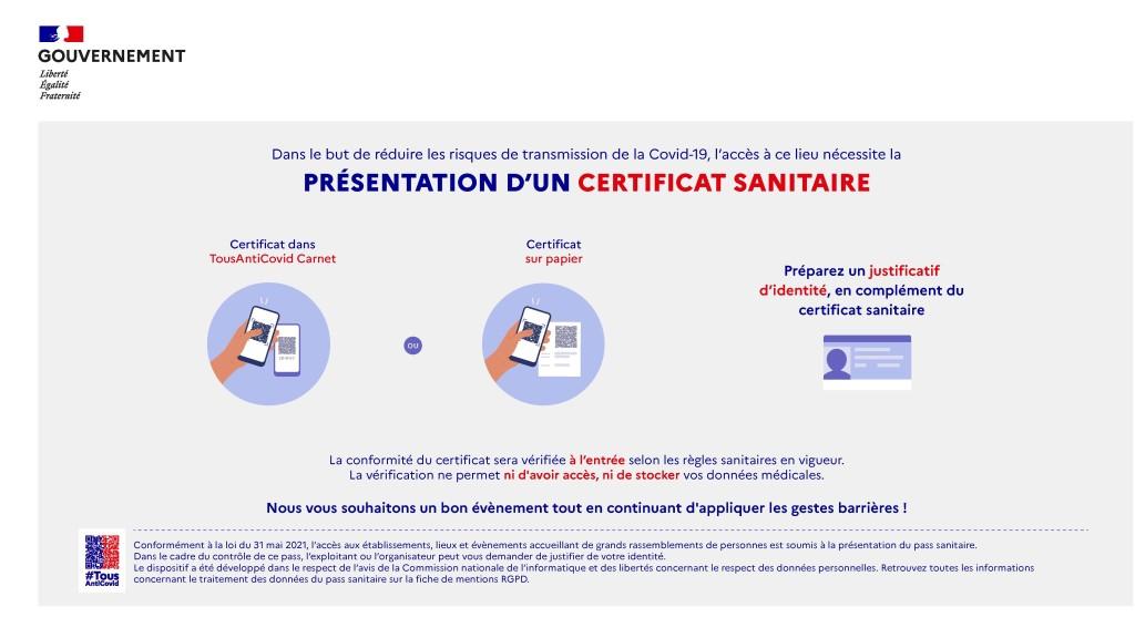 TAC_Carnet-SignalÇtique-Web_1920x1080px