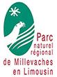 parc naturel du plateau de millevaches