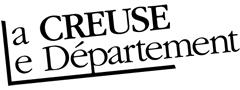 logo CD23