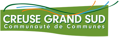Creuse Grand Sud