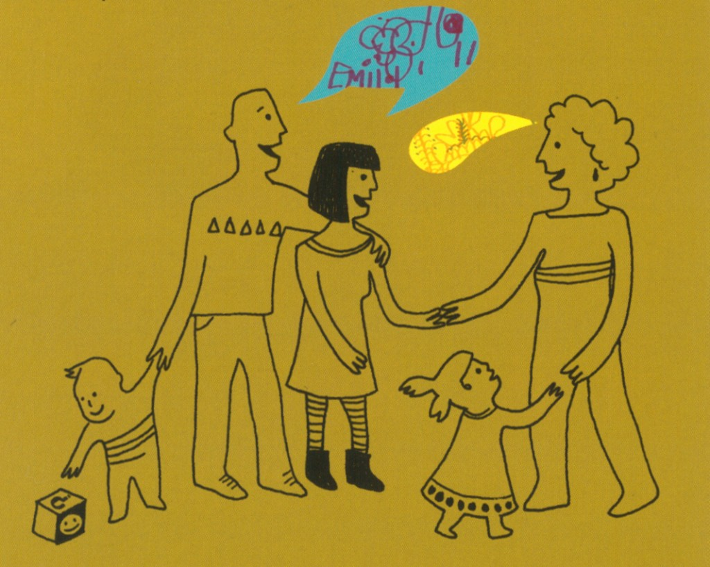 millecalins-dessin-parents