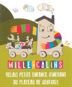 millecalins-logo