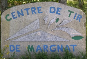 centre-tir-margnat