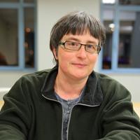 Catherine MOULINcarré