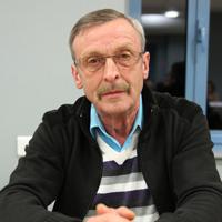Christian ARNAUDcarré