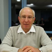 Gérard AUMEUNIER