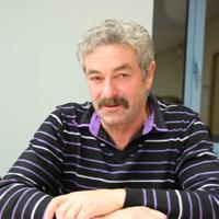 Jacques GEORGETcarré
