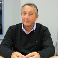 Jean-Marie LEGUIADERcarré