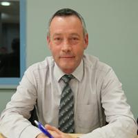 Jean-Paul BURJADEcarré