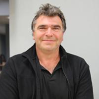 Thierry LETELLIERcarré