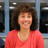 Valerie BERTINcarré