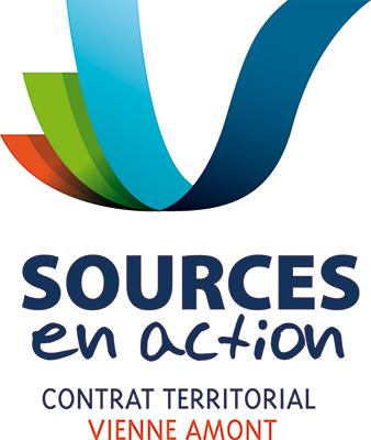 source-en-action-logo-rvb