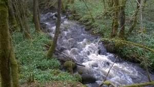 tranloup rivières