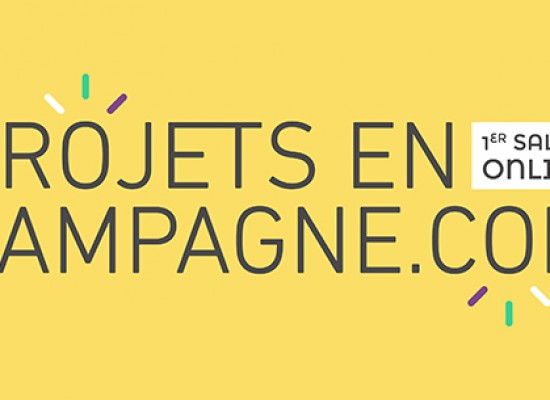 Salon en ligne Projetsencampagne.com