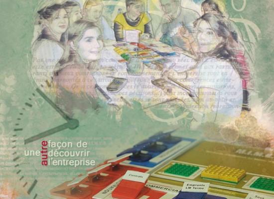 Nouvelle session M.I.M.E. à Eymoutiers dans le cadre du Plan d'Actions Régional de promotion de l'entrepreneuriat des femmes