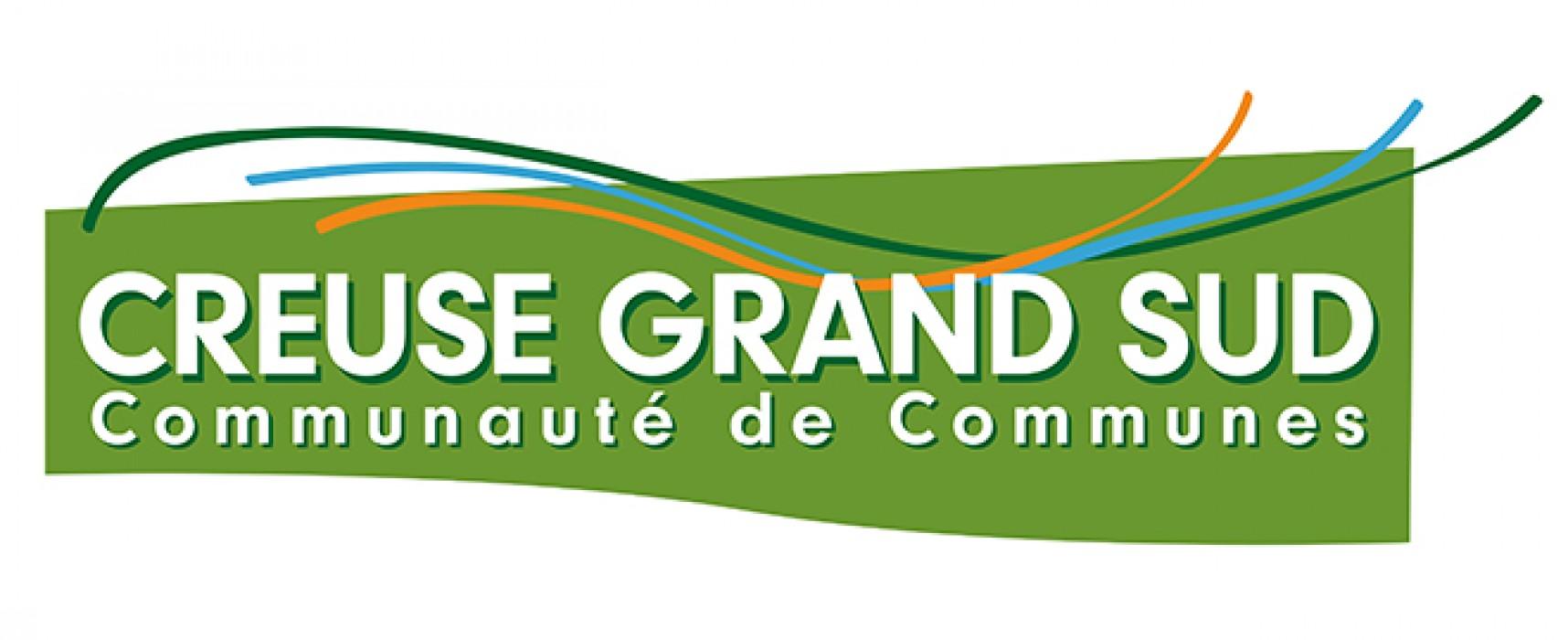[Covid19-TerritoireEngagé] Plan de reprise d'activité au sein de la Communauté de communes Creuse Grand Sud