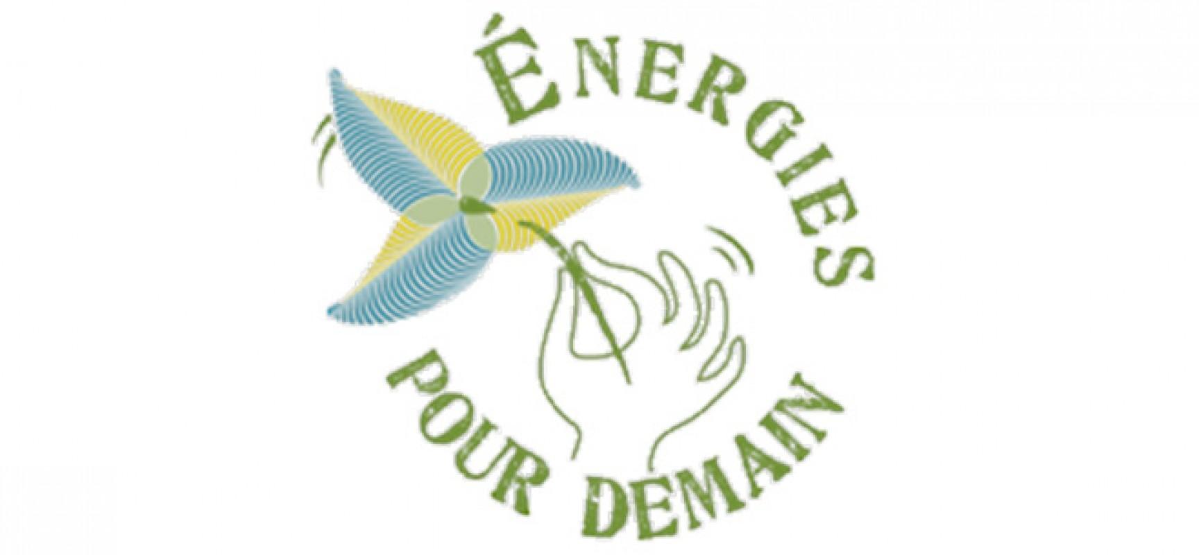 « Energies pour Demain » organise une balade thermique sur Felletin : inscrivez vous !