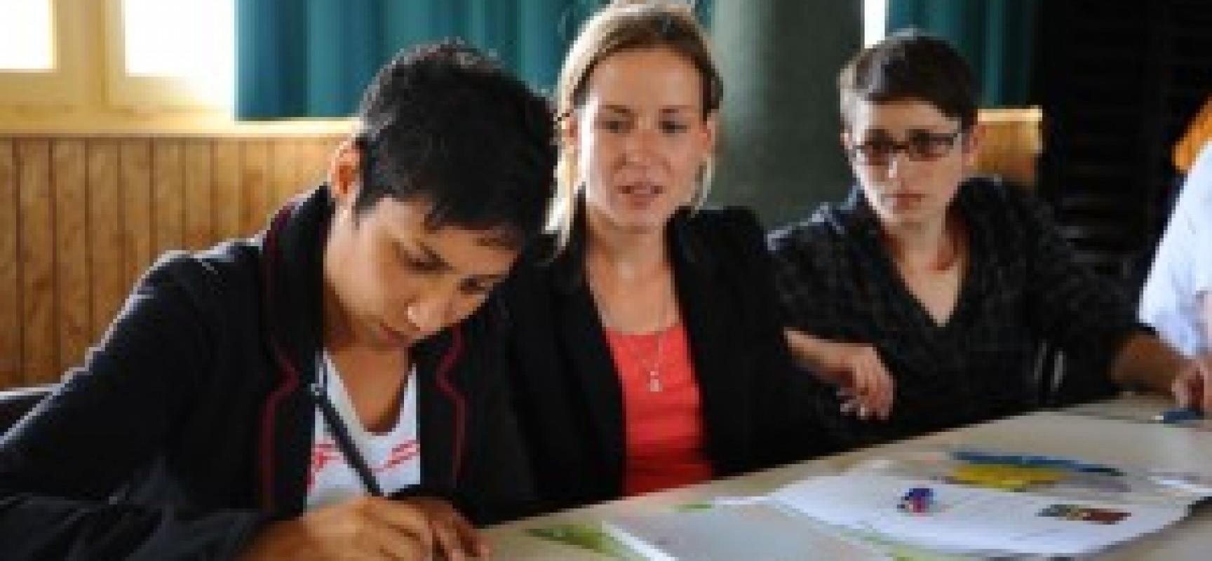 Nouvelle session «Objectif : Construire son projet en Limousin»