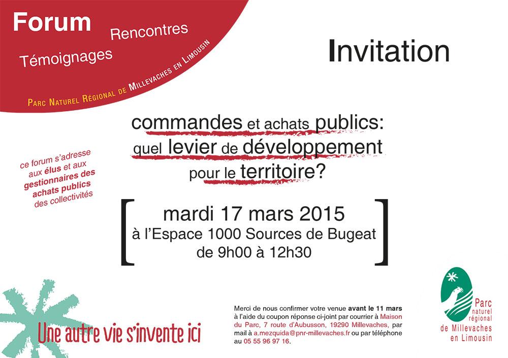 invitationV2