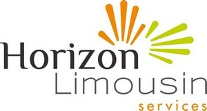 HORIZON_LIMOUSIN services internet