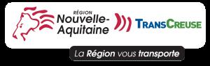 Région Nlle Aquitaine-Trans Creuse