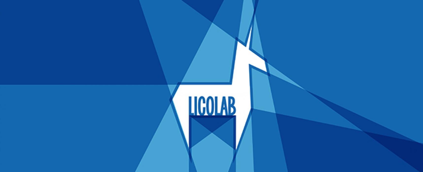 Le Licolab a besoin de vous !