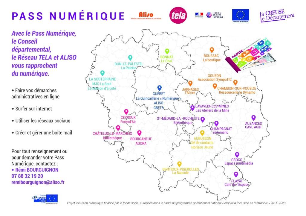 carte-PASSnumérique_Web