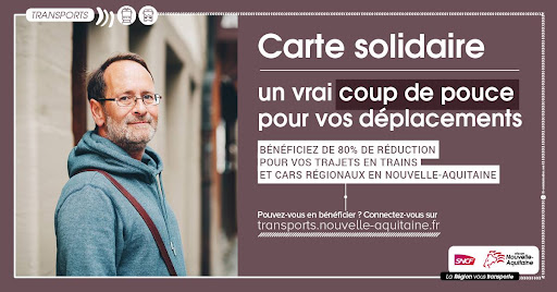carte solidaire transports NA