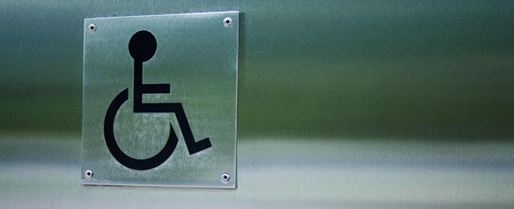 Un autodiagnostic accessibilité