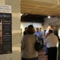 Une Expo évènement à la médiathèque cet été