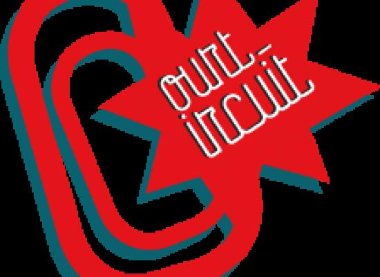 Radio Vassivière / L'invité de la semaine : L'association «Court-Circuit»