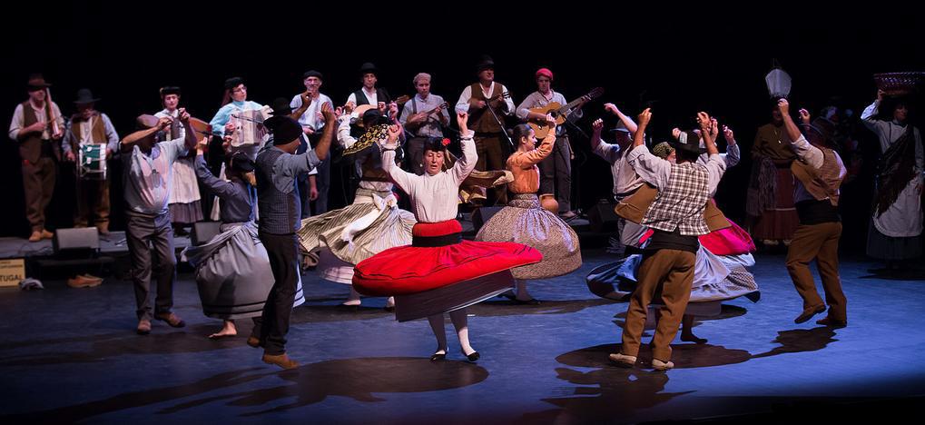 portugal1 danses