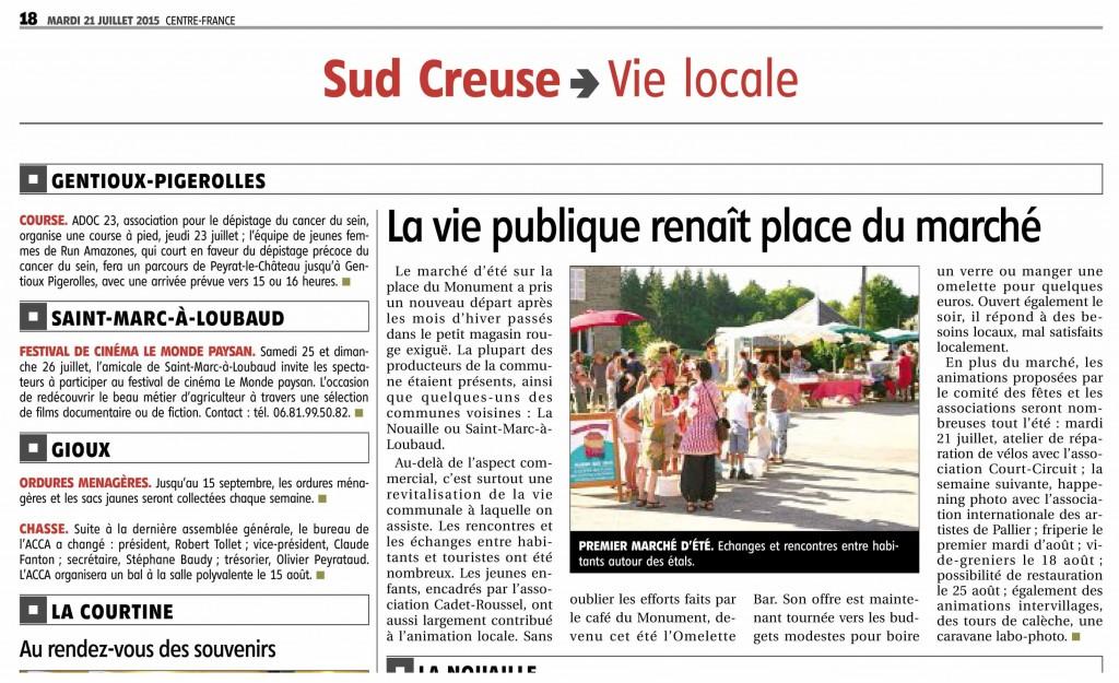 2015_07_21_Lamont_Marché-Faux_OM-Gioux