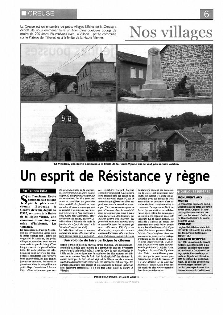 2015_08_10_Lecho_La-Villedieu