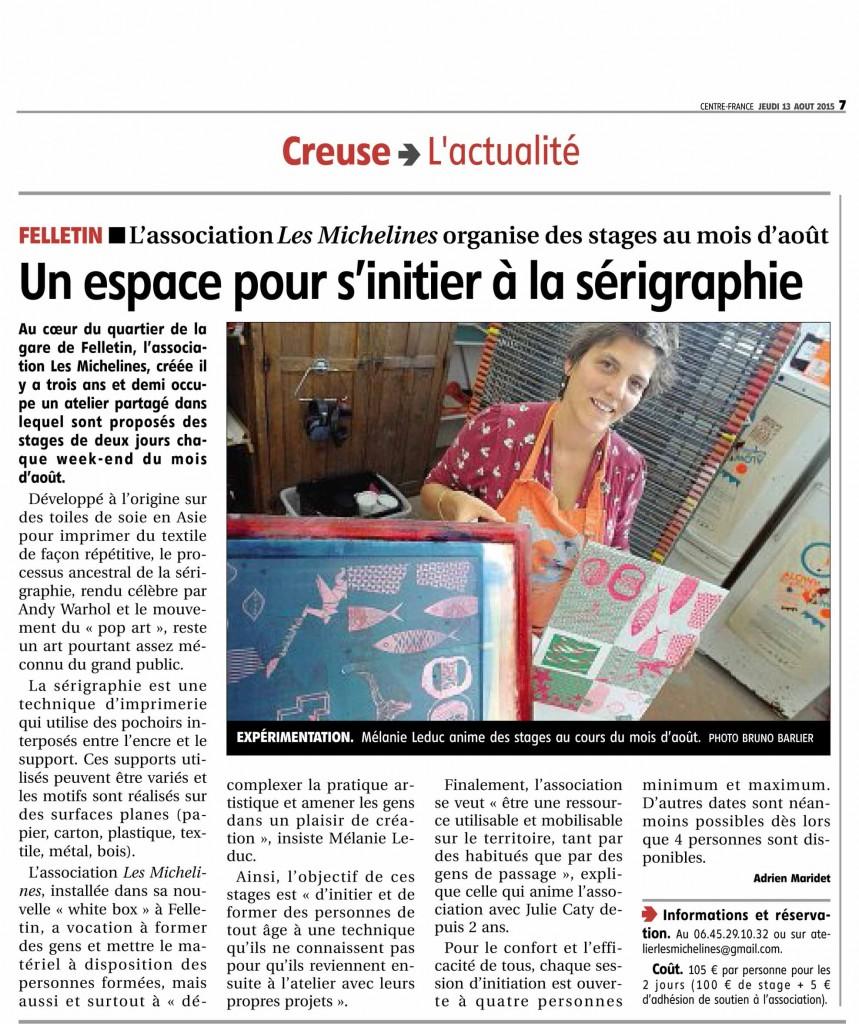 2015_08_13_Lamont_Michelines_Web