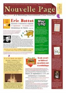 gazette-2015-09-1