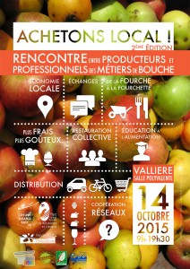 achetons-local2015-affiche
