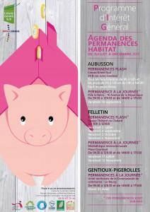 affiche-agenda-habitat-juill-dec-2015