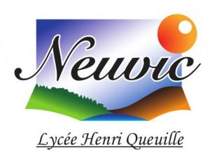 logo_lycee_hq_neuvic