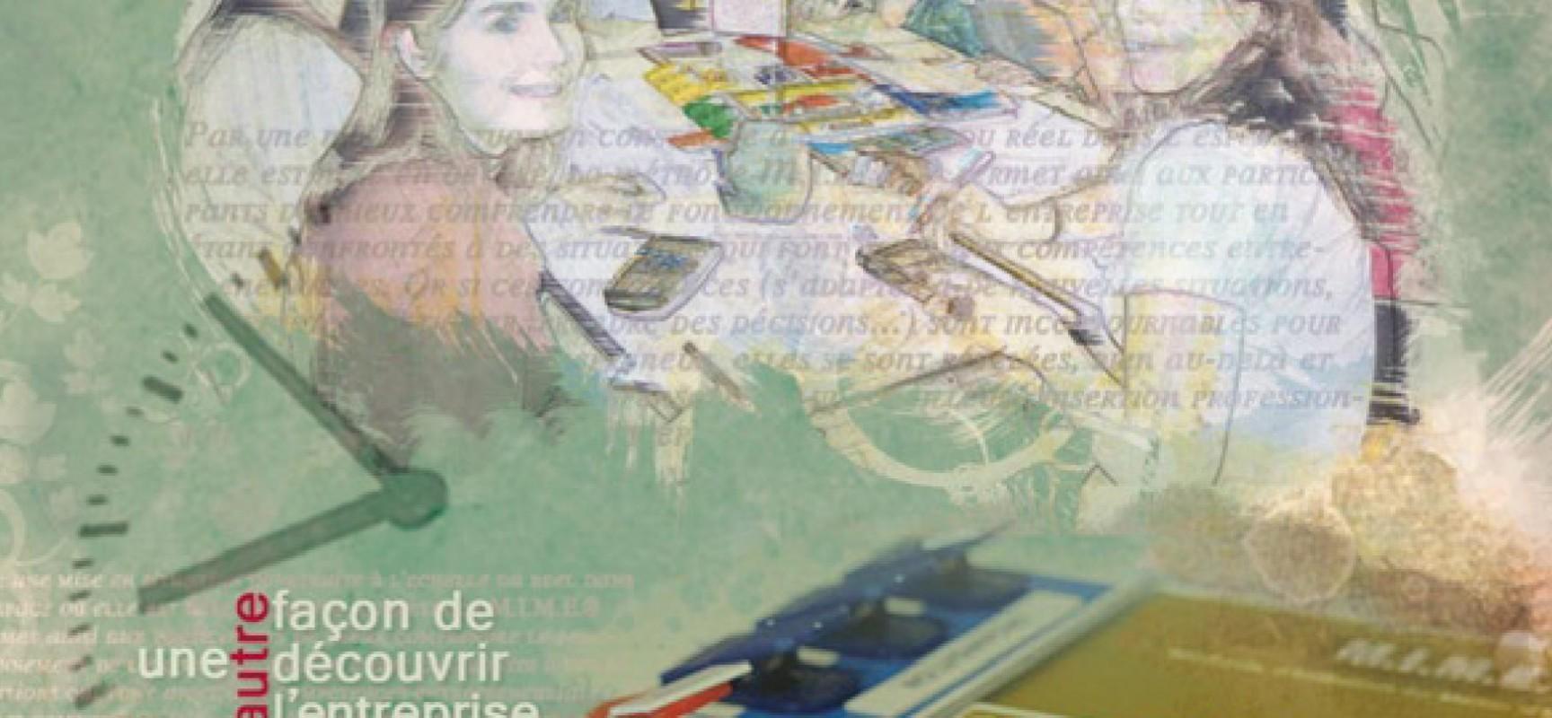 Nouvelle session M.I.M.E. dans le cadre du Plan d'Actions Régional de promotion de l'entrepreneuriat des femmes
