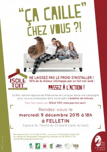 ISOLE-TOIT-AFFICHE-CAILLE_màj2015.indd