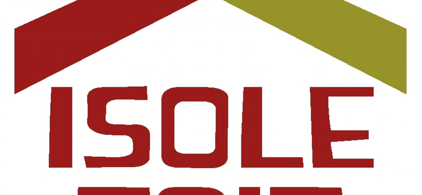ISOLE TOIT, une campagne d'isolation des toitures pour vos habitants