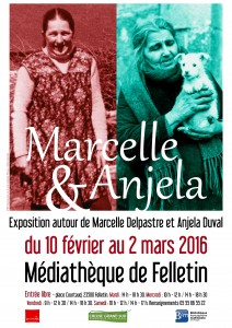 Affiche expo Delpastre-Duval FEV 16_web