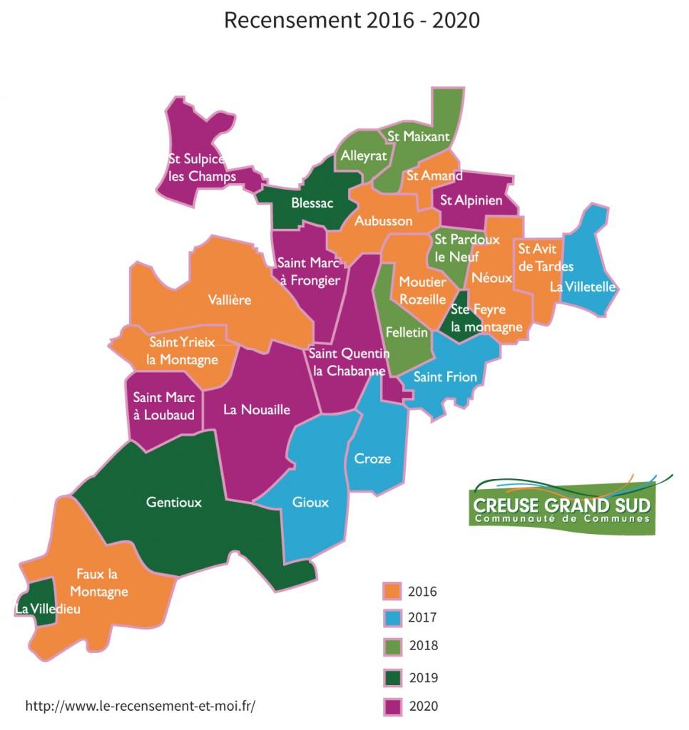 RecensementCGS2016-2020