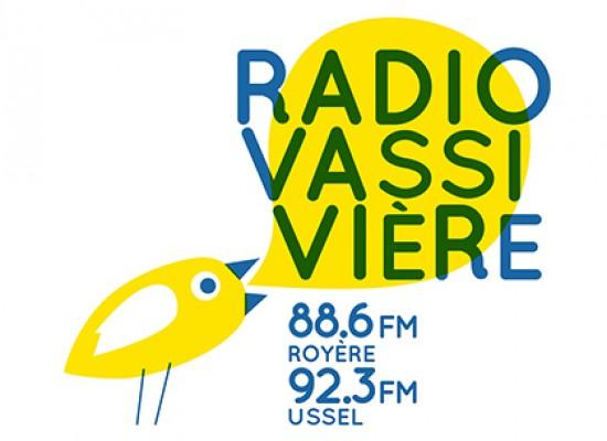 L'actu de Radio Vassivière