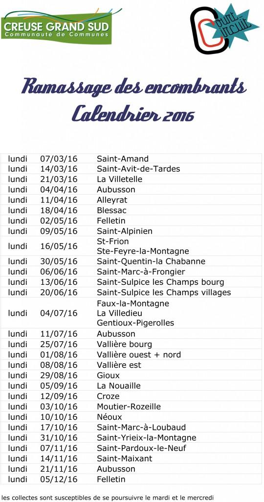 calendrier-encombrants-2016