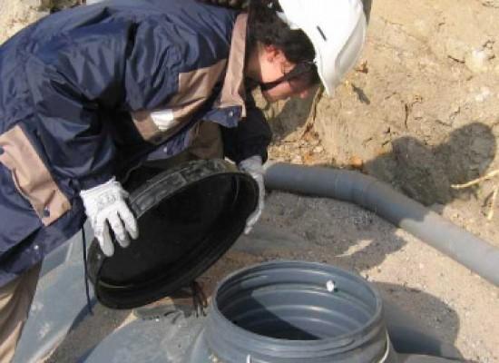 Des aides pour réhabiliter votre installation d'assainissement non collectif