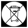 Symbole-poubelle-barree