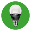 lampe-diodes-electro-luminescentes