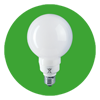 lampe-fluo-compacte-boule